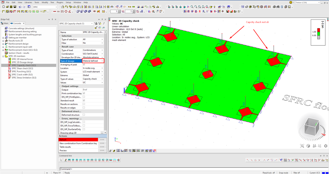 scia engineer free download with crack